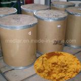 Mispel Biologische Goji Berry Powder