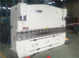 Saleのための熱いSale Sheet Metal Press Brake