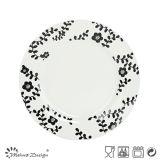 شعبيّة [16بكس] خزي مع ملصق مائيّ يوميّة إستعمال عشاء مجموعة