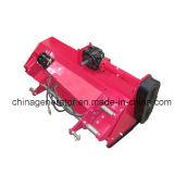 DP-Serien Fabrik-Verkaufs-Qualitäts-Traktor-Hochleistungsdreschflegel-Mäher