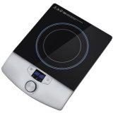 2015 appareils de cuisine électriques de cuiseur d'admission de CE&CB
