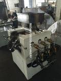 машина делать мыла гостиницы 150kg/H