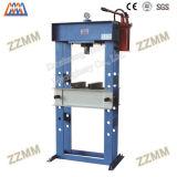 Tipo máquina do pórtico da imprensa da loja da bomba de mão (HP-20S)