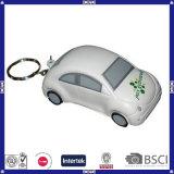 عمليّة بيع حارّ [غود-لووكينغ] رخيصة سعر [بو] زبد لعبة سيارة نموذج