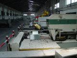 '' ventilateur d'extraction industriel matériel de lame de l'acier inoxydable 48, ventilateur d'aérage