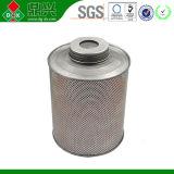 diseccante d'Indicazione del gel di silice 750g fatto in Dingxing
