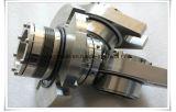 O selo mecânico do cartucho como-Cmbs substitui AES Bsfg