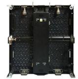 Indicador de diodo emissor de luz interno 500 milímetro do arrendamento P3.91 X 500mm