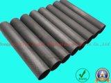 Высокопрочная труба волокна углерода с высокой эффективностью