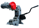 Автомат для резки трубы (TWQ-VA)