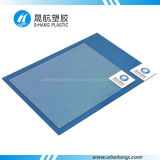 10 Years Warranty를 가진 SGS Approved Polycarbonate Solid Panel