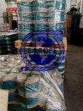 스테인리스 철사 밧줄 En12385-4, GB/T9944-2002