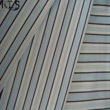 Tela teñida hilado 100% del popelín de algodón Rlsc60-8