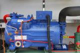 3 Tonnen/Day mit Kontrollsystem PLC-Program