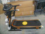 Promoción Home Treadmill con CE&RoHS