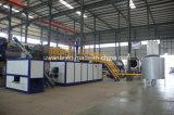 Máquina de processamento animal da pressão de alta temperatura