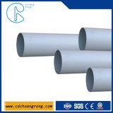 Plastikpolypropylen-Wasserversorgung-Rohr
