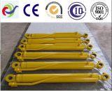 Вес гидровлических цилиндров масла промышленный