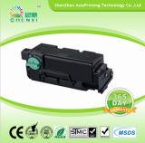 Cartucho de toner superior de China 303e para el toner del cartucho de impresión de Samsung