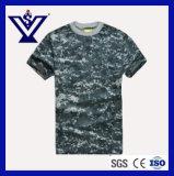 I militari/polizia su ordine dell'esercito cammuffano le truppe/maglietta speciali della forza (SYCDL-001)