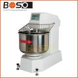 Mélangeur planétaire industriel de la pâte de pain 100kg (BOS-100)