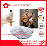 Masteron E 150mg pre hizo Drostanolone líquido inyectable Enanthate