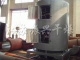 Машина для просушки сушильщика плиты диска серии Plg непрерывная
