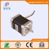 2.2V 1.7A Hybride Stepper Motor voor Printer