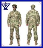 Форма полиций/форма военной формы/армии (SYTJ-05A)