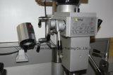 작업장 조합 선반 /Mill AT320/DGN1336