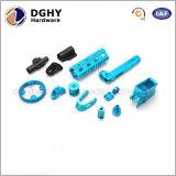 Qualität kundenspezifische CNC-Aluminiumfahrrad-Teile durch Precision CNC die maschinelle Bearbeitung
