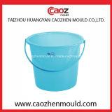 良質のHuangyanのプラスチック円形のバケツ型