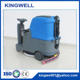 Épurateur compact d'étage (KW-X6)