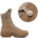 Ботинки новых джунглей ботинок пустыни конструкции воинских тактические