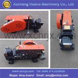 Preço do cortador/fábrica da barra Gq40/45/50 de aço do cortador/máquina de aço do Rebar