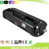 Cartucho de toner compatible de la venta directa de la fábrica 3906A para HP 5L/6L/3100/3150/Canon L250/350/380/Lbp660/210/310/450/445/665