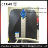고급 Commercial Gym Equipmemt Tz 016 Horizontal Leg Press 또는 Intelligent System Fitness Equipment