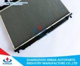 Gloire en aluminium de Faisceau-Wuling de radiateur de la meilleure vente 2016 Mt 2012