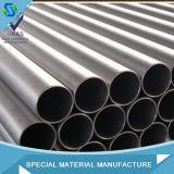 高品質は316ステンレス鋼の管か管を溶接した