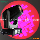 330W 15r Beam Wash Spot Viper 3in1 Moving Head Light