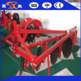 O trator de exploração agrícola novo faz à máquina a guilhotina de disco (LYQ-325/LYQ-425/LYQ/525)