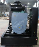 Cummins Engine, ATS, 4protection를 가진 디젤 엔진 발전소 750kw/937kVA