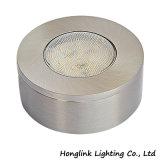 Des Cer-SAA 1.5W eingehangenes Oberflächenlicht Küche-Möbel-des Schrank-LED