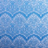 Tela de nylon do laço do Crochet da venda quente dos acessórios do vestuário