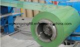 Цвет-Coated стальная катушка PPGI/Z100