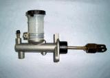 Cilindro mestre de embreagem para as peças do barramento de Changan