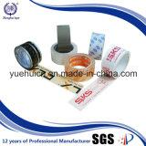 Bande de Yuehui avec la bande à faible bruit d'emballage des meilleurs prix OPP
