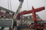 OEM механически компонентов и Subcontracting