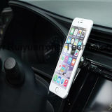 Car e Smartphone magnetici Holder, 360 Degree Rotatable