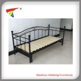 Кровать металла новой конструкции одиночная складывая (dB002)